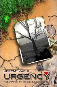 Urgency by Jeremy Vaeni