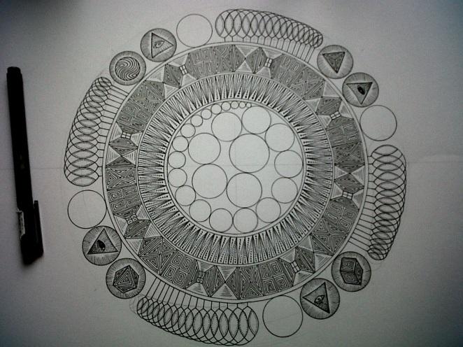 IMG01192-20121215-1336
