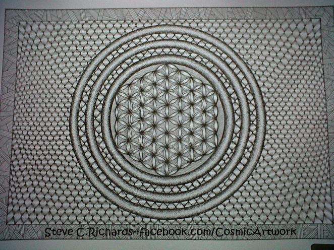 Cosmicartwork14