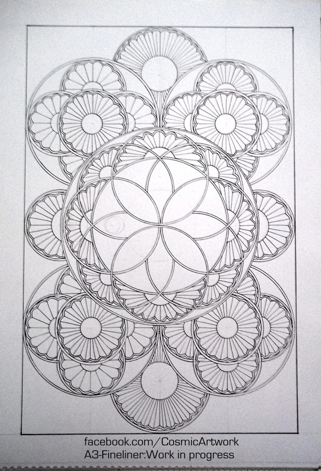 ⚛ⓉⒽⒺ ⒶⓇⓉ ⓄⒻ ⓈⓎⓃⒸⒽⓇⓄⓃⒾⒸⒾⓉⓎ⚛http://www.facebook.com/CosmicArtwork WORK IN PROGRESS.