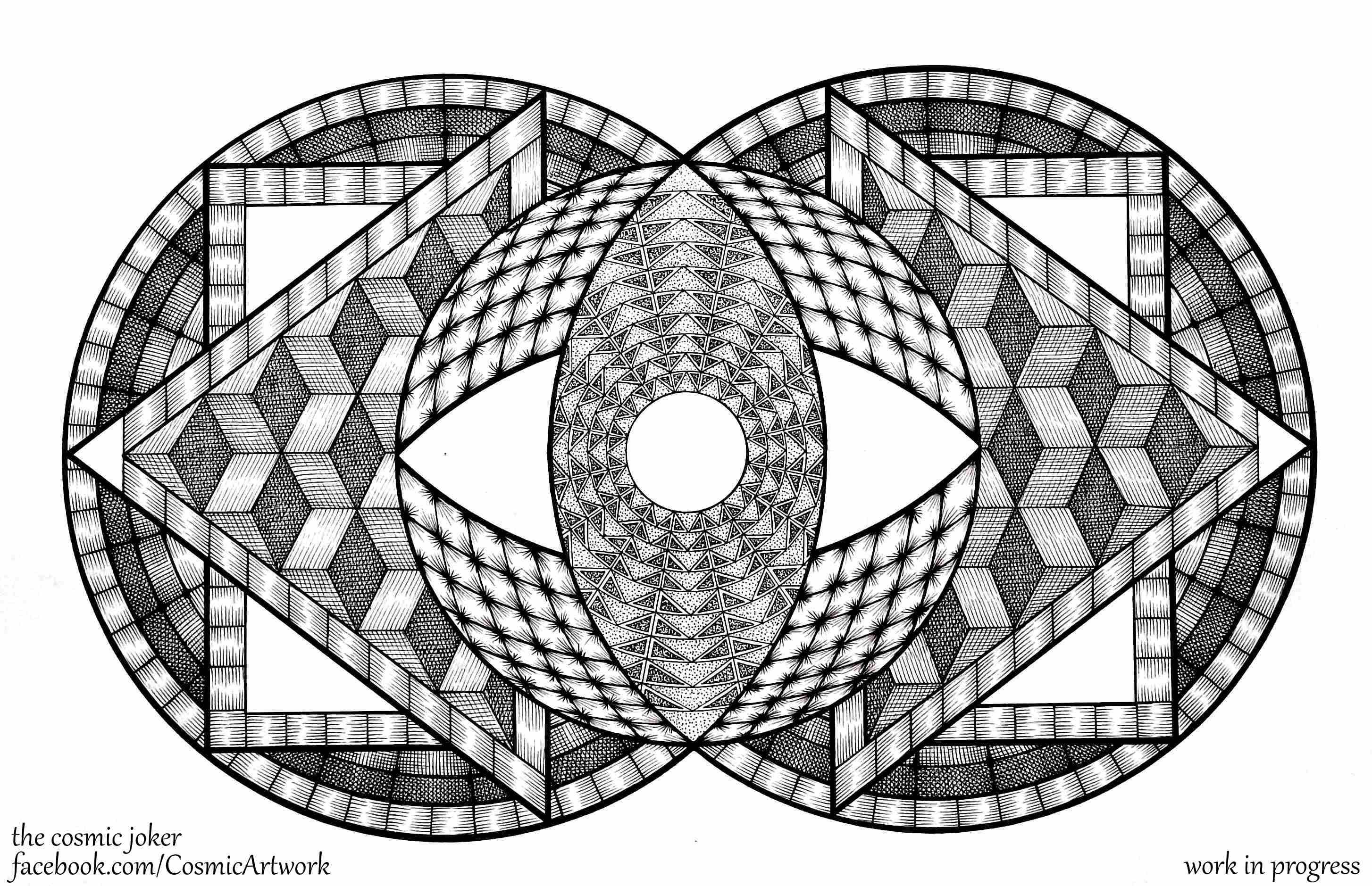 Ancient Sacred Geometry Symbols Sacred Geometry Symbols