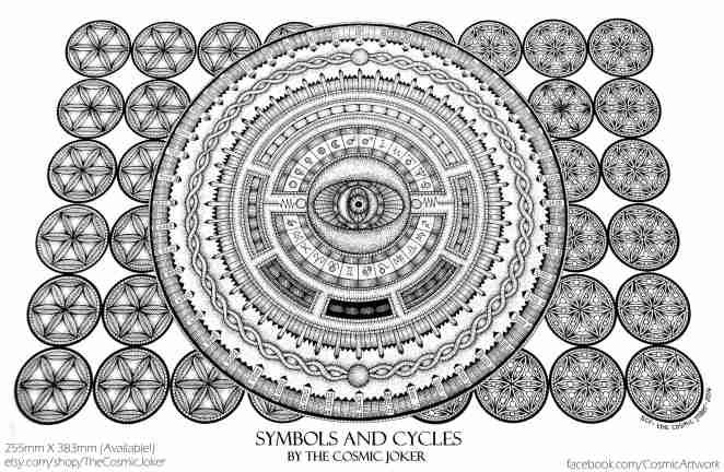 symbols.lo