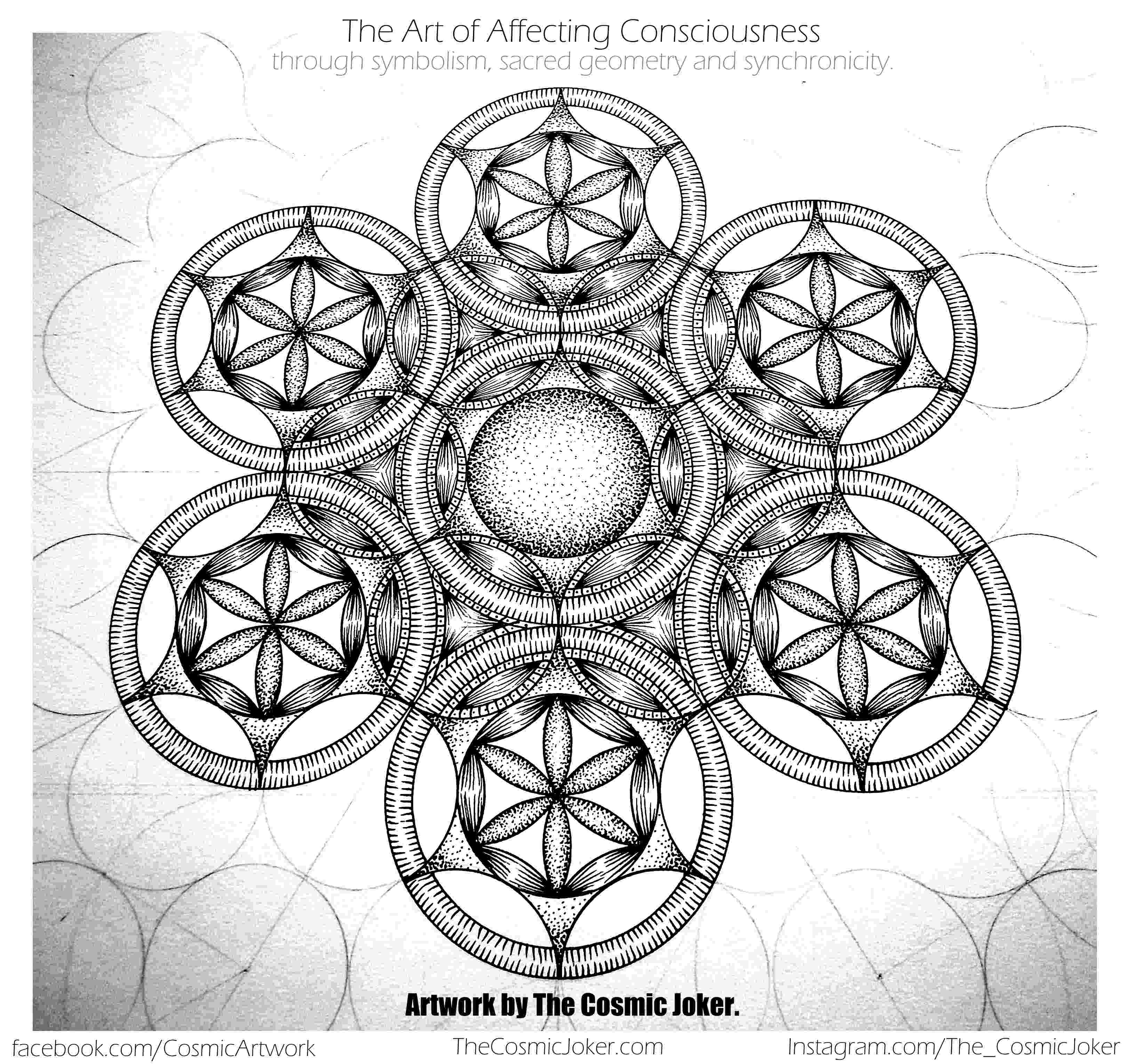 Symbols page 6 the art of affecting consciousness theworld is sound biocorpaavc