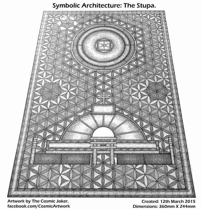 stupa1