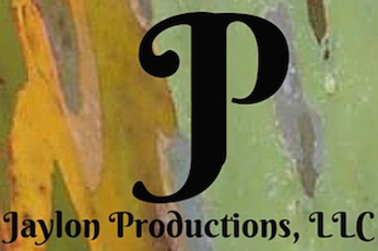 Jaylon Productions, LLC thumb